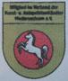 Verband Niedersachsen